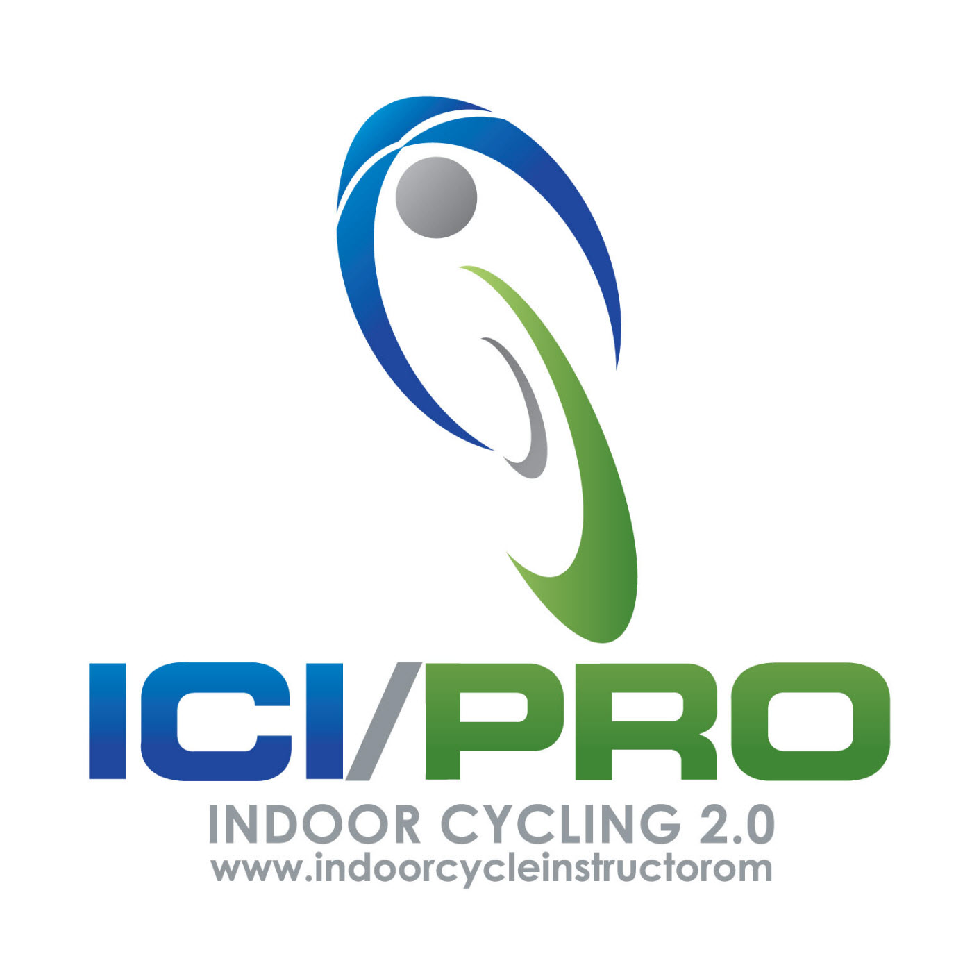 Free Podcasts – Indoor Cycle Instructor Podcast | ICI/PRO Premium Education